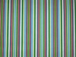 Stripe by Nutex