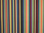 Play Stripe Retro