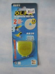 Olfa 28mm Replacement Blade