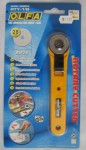 Olfa Rotary Cutter Small
