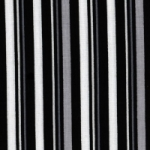Fascination Stripe