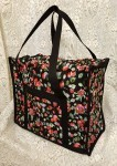 Quilters Retreat Bag